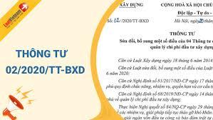 Thong-tu-02-2020